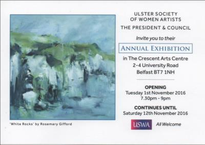 <a href='Uploads/Invite%20Ulster%20women%20artists.jpg' target='_blank'>click to enlarge</a>
